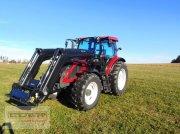 Traktor des Typs Valtra A114M, Gebrauchtmaschine in Gammelsdorf