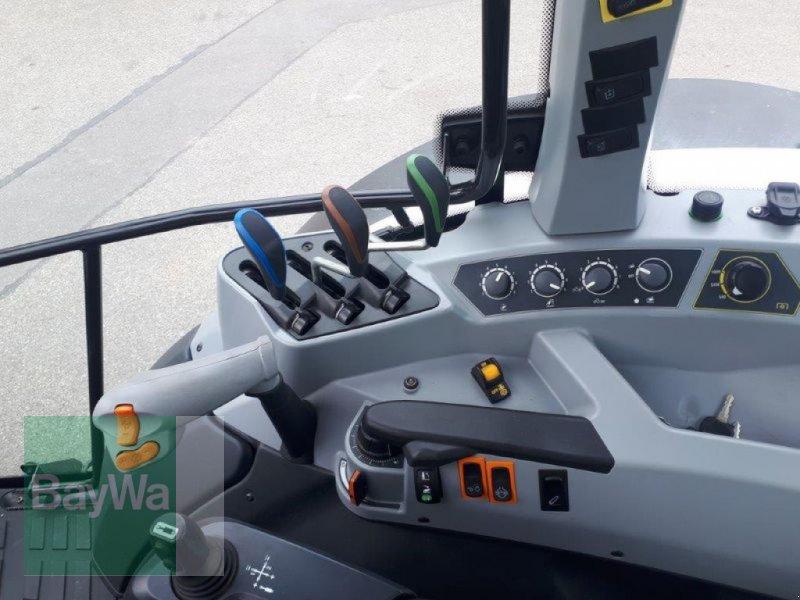 Traktor του τύπου Valtra A114MH4 1A8  VALTRA  VORFÜHR 2, Vorführmaschine σε Backnang (Φωτογραφία 9)