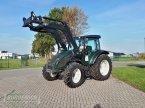 Traktor des Typs Valtra A74 *Vorführ* in Lamstedt