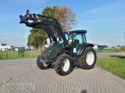Valtra A74 *Vorführ* Traktor