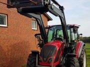 Valtra A74 Traktor