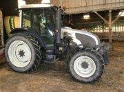 Valtra A83 Traktor