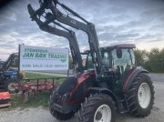 Traktor типа Valtra A84 Med læsser, Gebrauchtmaschine в Dalmose