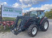 Traktor del tipo Valtra A84 Med læsser, Gebrauchtmaschine en Dalmose