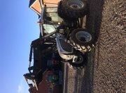 Valtra A92 Trima frontlæsser Traktor