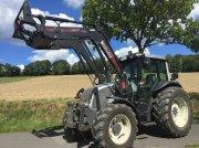 Traktor tipa Valtra A93, Gebrauchtmaschine u Sundern-Stockum