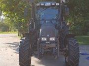 Valtra A93 Tractor