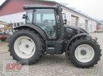 Traktor des Typs Valtra G 135 V 1B9 in Eggenfelden