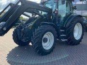 Traktor типа Valtra G Series, Gebrauchtmaschine в Oxfordshire