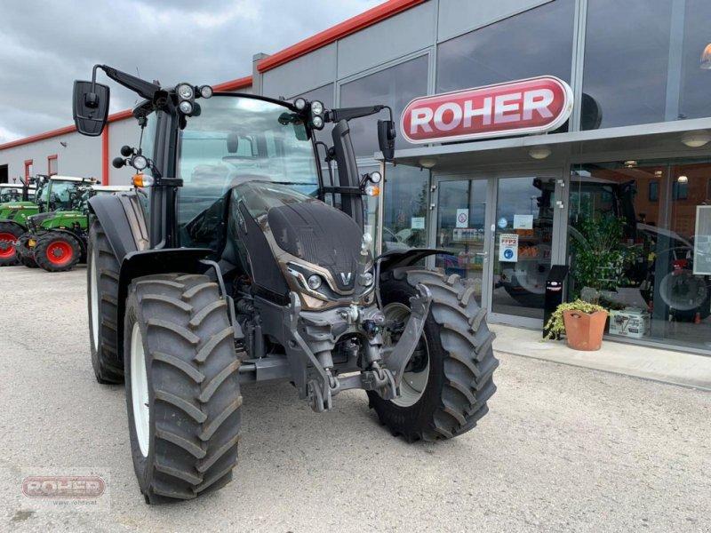 Traktor des Typs Valtra G125 ECO ACTIVE, Vorführmaschine in Wieselburg Land (Bild 1)