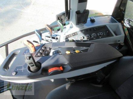 Traktor des Typs Valtra G125 ECO ACTIVE, Neumaschine in Kaumberg (Bild 8)