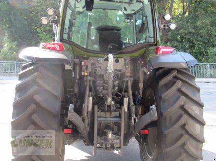 Traktor des Typs Valtra G125 ECO ACTIVE, Neumaschine in Kaumberg (Bild 6)