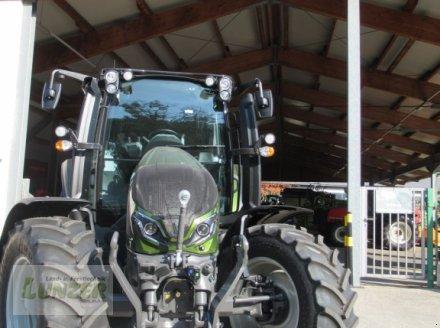 Traktor des Typs Valtra G125 ECO ACTIVE, Neumaschine in Kaumberg (Bild 2)