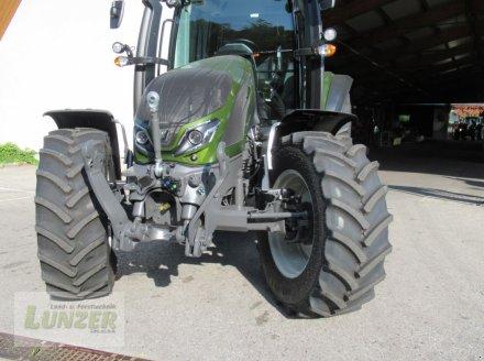 Traktor des Typs Valtra G125 ECO ACTIVE, Neumaschine in Kaumberg (Bild 4)