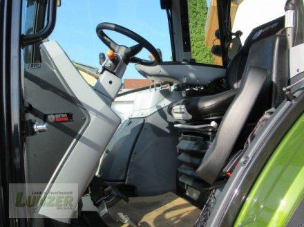 Traktor des Typs Valtra G125 ECO ACTIVE, Neumaschine in Kaumberg (Bild 7)