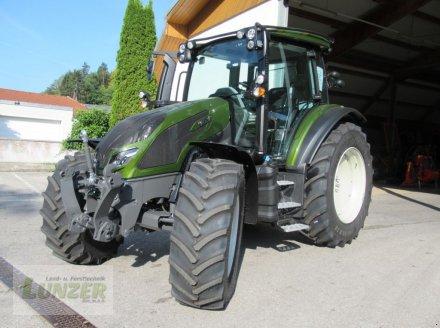 Traktor des Typs Valtra G125 ECO ACTIVE, Neumaschine in Kaumberg (Bild 1)