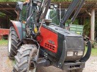 Valtra Mezzo 6300 Traktor