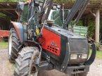 Traktor типа Valtra Mezzo 6300 в Heimbuchenthal