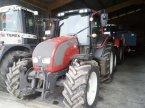 Traktor des Typs Valtra N 101 in 84350