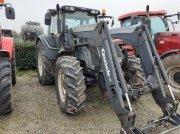 Traktor типа Valtra N 101, Gebrauchtmaschine в MANINGHEM
