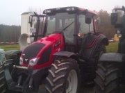 Valtra N 103 H 5 Sonderpreis Traktor
