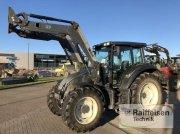 Valtra N 103 H 5 Traktor