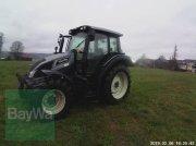 Traktor des Typs Valtra N 103 H5, Gebrauchtmaschine in Heilbronn