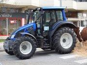 Valtra N 103 H5 Тракторы