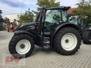Valtra N 104 H 5 1B7 Rüfa Traktor