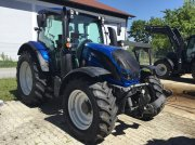 Traktor a típus Valtra N 104 H, Gebrauchtmaschine ekkor: Deggendorf