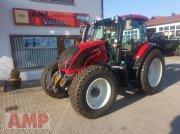 Valtra N 104 H Traktor