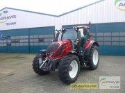 Valtra N 104 H5 Traktor