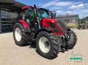 Traktor des Typs Valtra N 104 H5, Neumaschine in Blankenheim