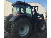 Valtra N 104 Traktor