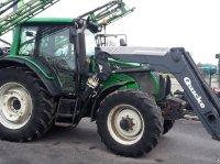 Valtra N 111 Traktor