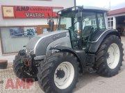 Valtra N 111e Traktor