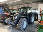Valtra N 113 HiTech3 Traktor