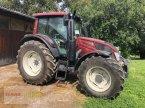 Traktor a típus Valtra N 113 ekkor: Tuningen