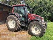 Traktor des Typs Valtra N 113, Gebrauchtmaschine in Tuningen