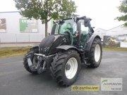 Valtra N 114 EH5 Traktor