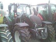 Valtra N 114 H Traktor