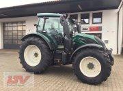 Traktor des Typs Valtra N 114e H 1B7 Rüfa, Neumaschine in Eggenfelden