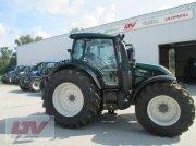 Valtra N 114e H 1B7 Traktor