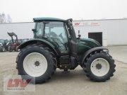 Valtra N 114e H Rüfa Traktor