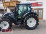Valtra N 114e RüFa Traktor