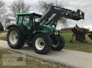 Valtra N 121 Traktor