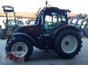 Valtra N 134 A 1B7 Forst Traktor