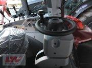 Valtra N 134 A 1C8 Rüfa Traktor