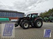 Valtra N 134 A ACTIVE Traktor