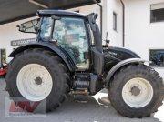 Valtra N 134 A Rüfa Traktor